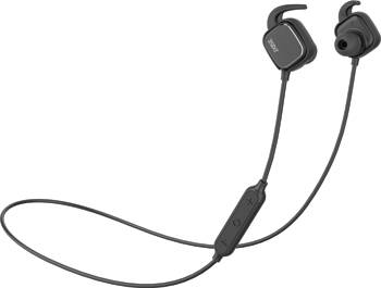 3SIXT Bluetooth Earbuds
