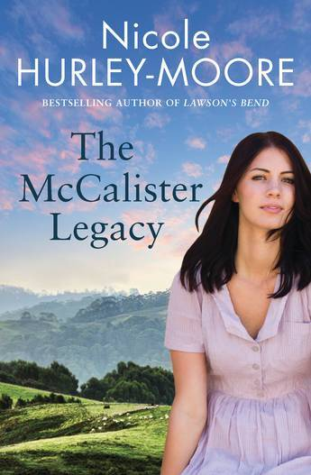 The McCalister Legacy Interview