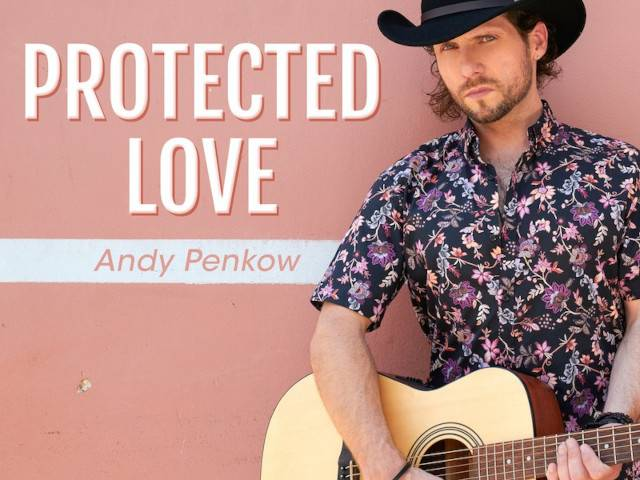 Andy Penkow Protected Love