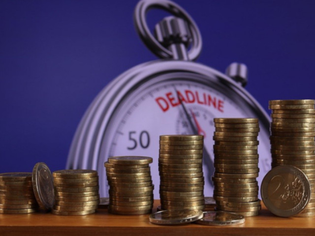 Does Debt Consolidation Actually Work?
