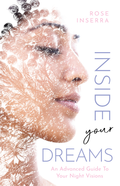 Inside Your Dreams Interview