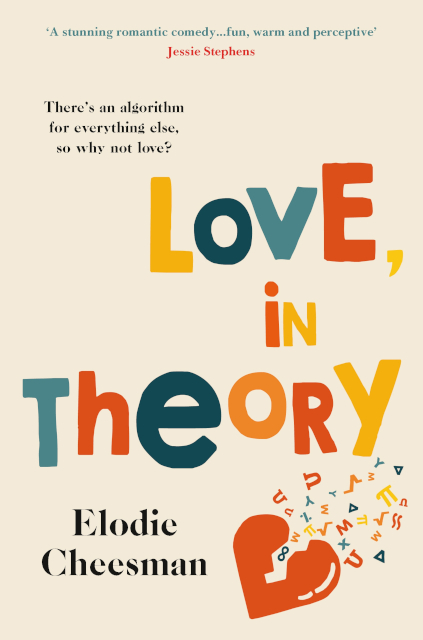 Love, In Theory