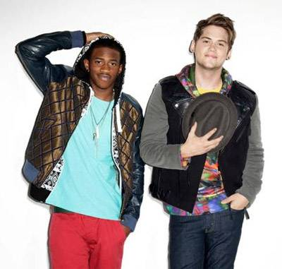MKTO Interview