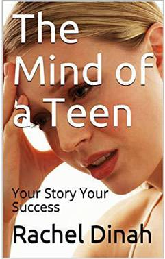 The Mind Of A Teen Rachel Dinah