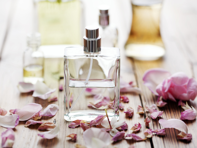 6 Niche Perfume Brands You Need to Try