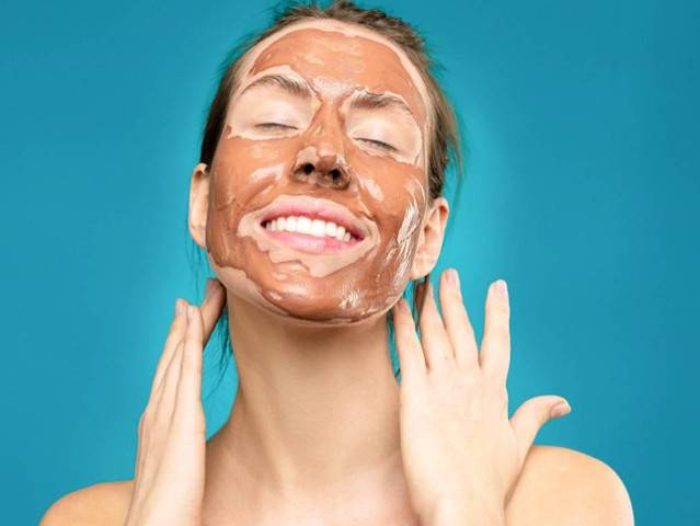 5 Essential Skincare Steps for Every Skin Type