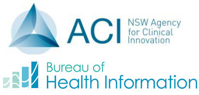 Insight into Chronic Disease Hospitalisations in NSW