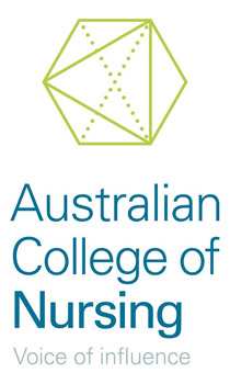 Support For The Rural Nurse Workforce A Priority, Says ACN
