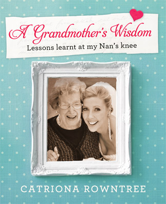 A Grandmother's Wisdom