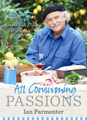 All Consuming Passions