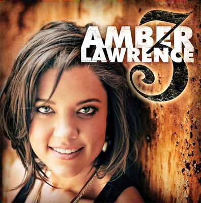 Amber Lawrence Special Olympics Junior Games Theme Song