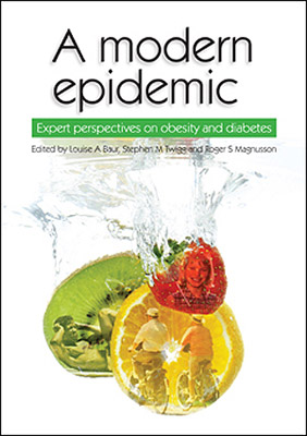 A Modern Epidemic Expert Perspectives on Obesity and Diabetes