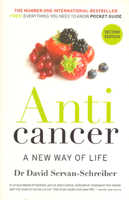 anticancer a new way of life pdf