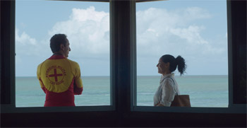 The 63rd Sydney Film Festival Official Competition Winners