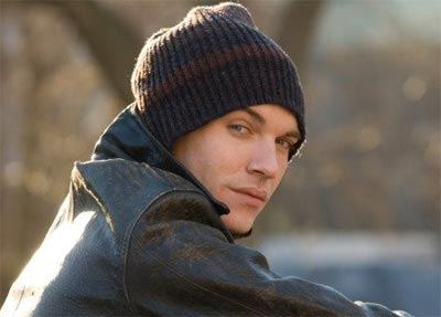 Jonathan Rhys Meyers August Rush Interview