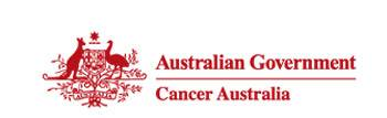 The Jeannie Ferris Cancer Australia Recognition Award