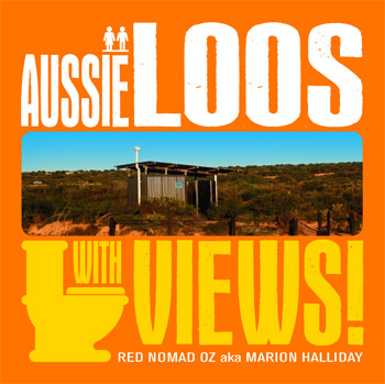 Aussie Loos With Views