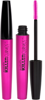 Australis Killer Curves Mascara