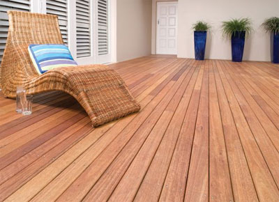 Australian Wood for your backyard Timber projects