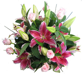 Enjoy Free Delivery To Nz Australia And The Uk We Trust You 39 Ll Ping For Gifts Online With Flying Flowers