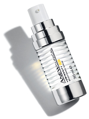 Anew Clinical Luminosity Pro Brightening Serum