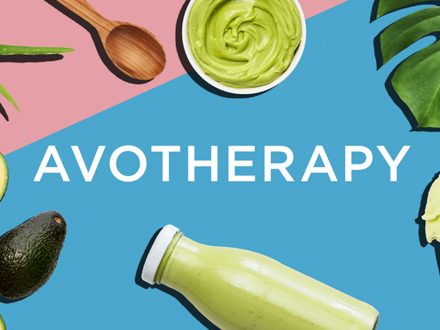 Avotherapy