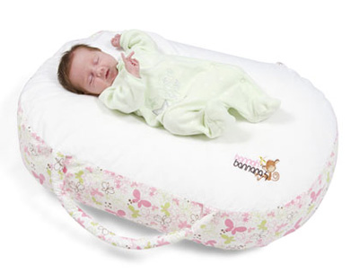 Baby Day Bed