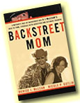 Back Street Boys - Backstreet Mom