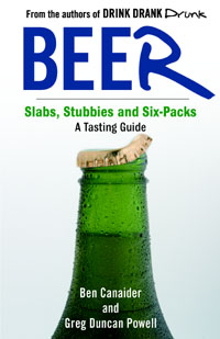 Beer: Slabs, Stubbies and Six-Packs