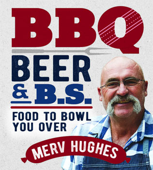 BBQ BEER & B.S. Food to Bowl You Over