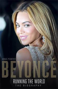 Beyonce: Running The World