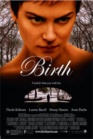 Birth Review