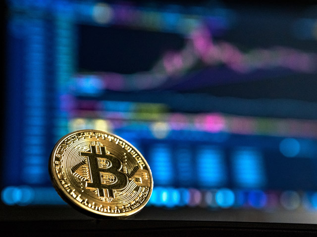 Bitcoin Investing Tips