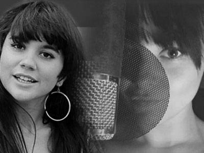 The Linda Ronstadt Songbook Tour 2019