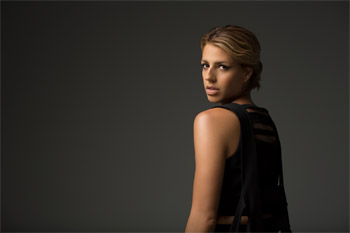 Brooke Fraser Kings And Queens