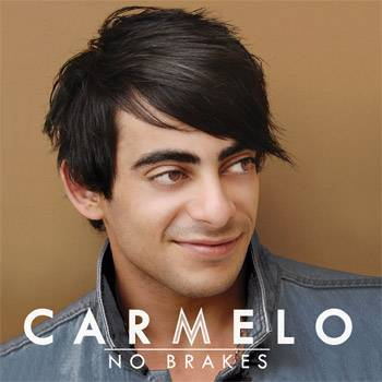Carmelo Munzone No Brakes Interview
