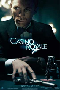 james bond casino royale darsteller