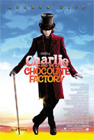 Charlie and the Chocolate FactoryStory of Charlie & the Chocolate Factory