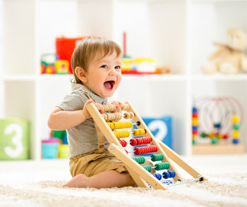 5 Practical Pointers for Understand and Choosing Childcare