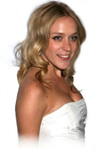 Chloe Sevigny Lying Interview