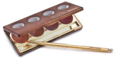 Chocoholicks by Jane Iredale