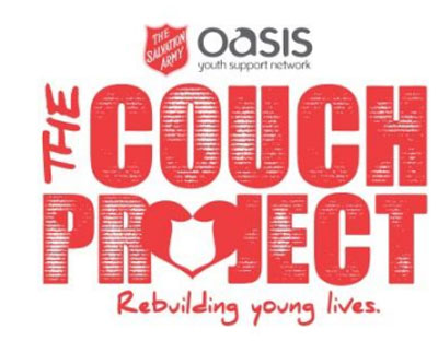 The Couch Project