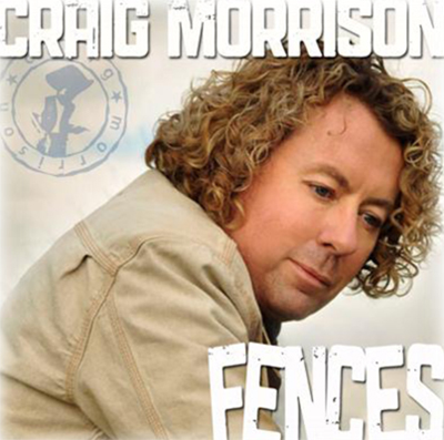 Craig Morrison Fences Interview