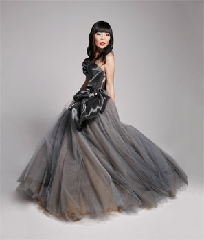 Dami Im Places Second in the Eurovision Song Contest 2016