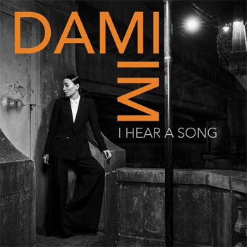 Dami Im I Hear A Song