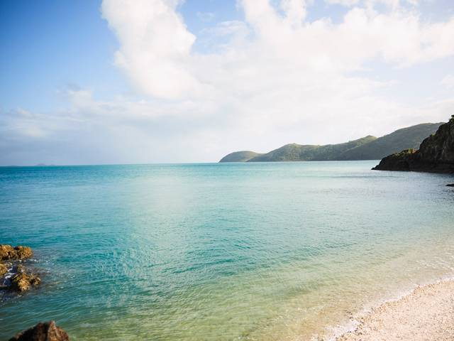 Daydream Island Resort to reopen April 2019