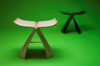 Design EX furniture
