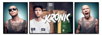 Club MTV Presents DJ Kronic