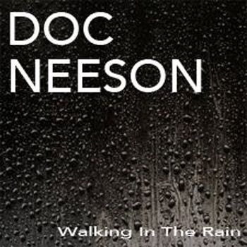 Doc Neeson Walking In The Rain