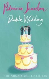 Double Wedding - Patricia Scanlan